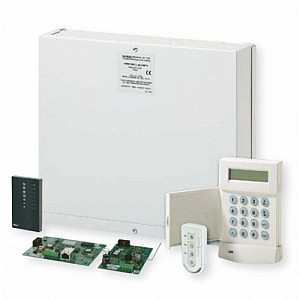 honeywell-galaxy-g2-20-kit-500x500