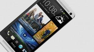 xl_HTC-One-624-3